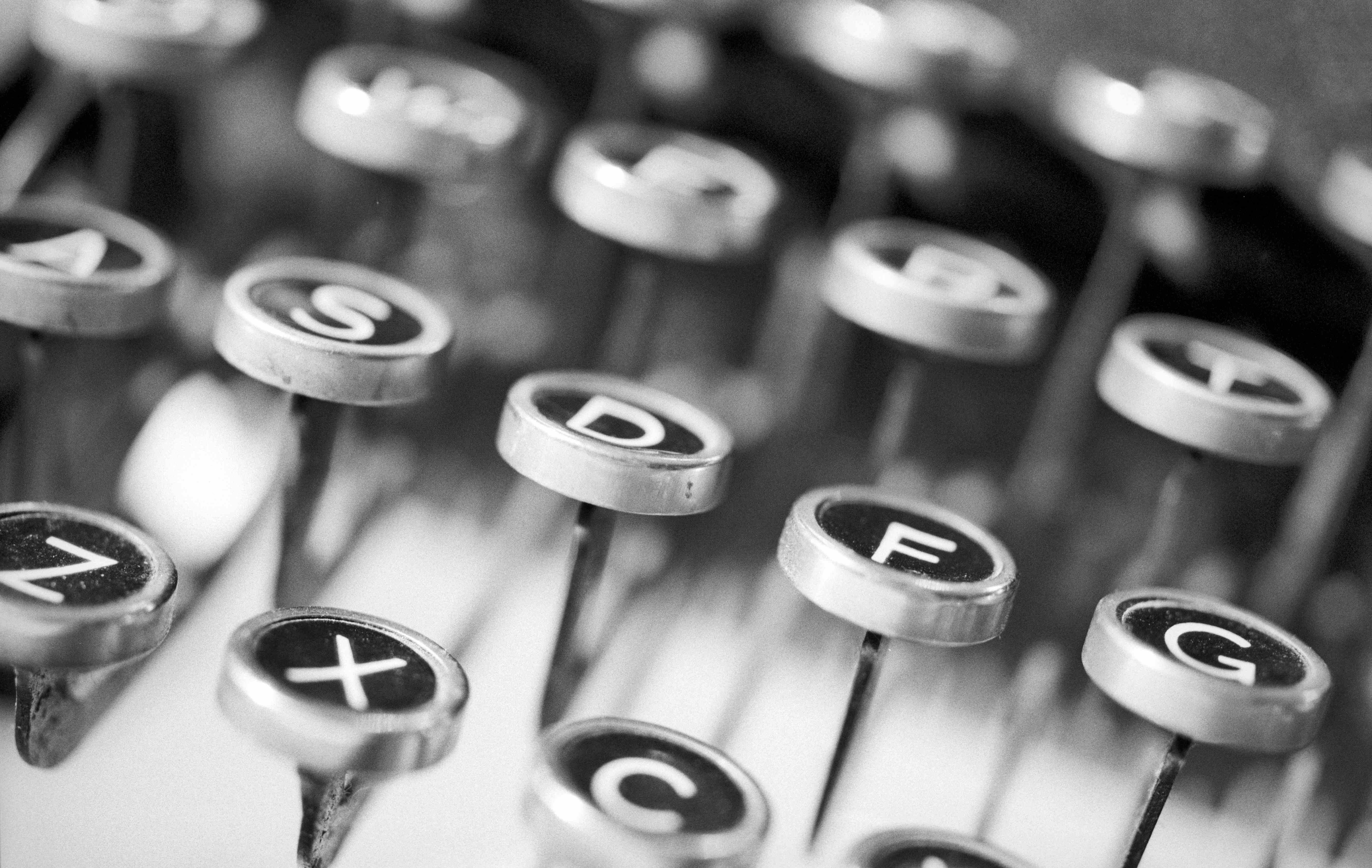 herschrijven redactie